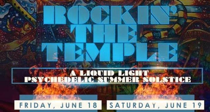 rockin the temple.jpg