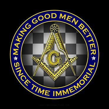 freemasonry-motto.jpg