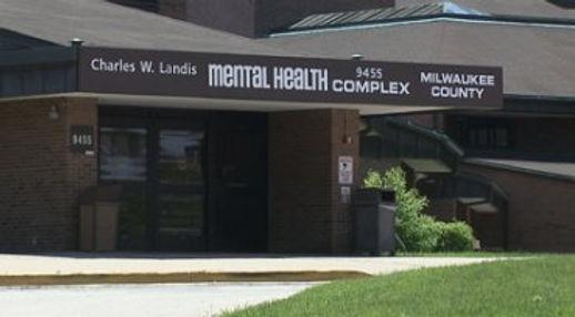 mental-health-complex.jpg