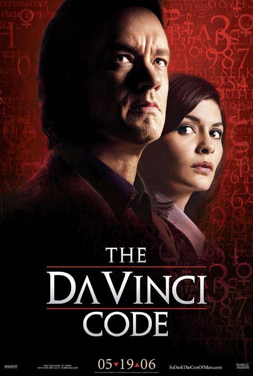 Da_Vinci_Code_poster.jpg
