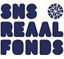SNS Reaal Fonds.jpg