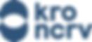 logo kro_ncrv.png