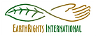 earth rights logo.png