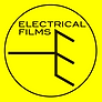 Logo Electrical Films 2015.png