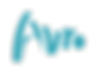avro-logo.png