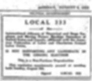 pandc_1923_article.JPG