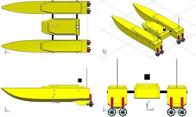 GEOSONAR-300 ALL.jpg