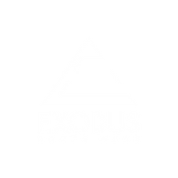 Exodus-Roots-Wear-Logo-2019-RGB.png