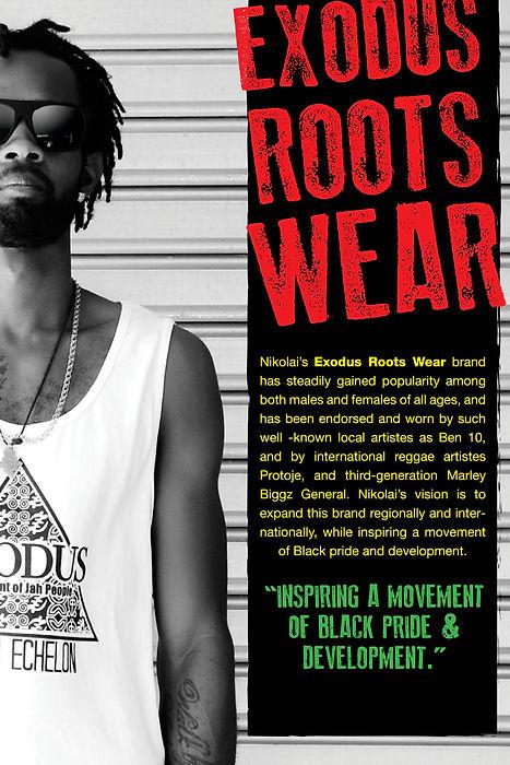 Exodus Roots Wear Mag11 (1).jpg