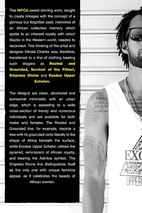 Exodus Roots Wear Mag10.jpg
