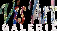 Vis'Art Galerie logo