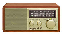 sangean-wr-11se-analog-am-fm-tabletop-ra