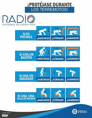 GFX-SPA-Protect Yourself During Earthqua