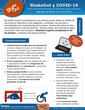 Spanish_COVID19_ShakeOut_Flyer.jpg