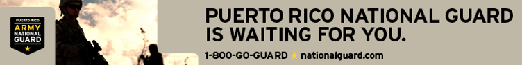 PR Digital banner.png
