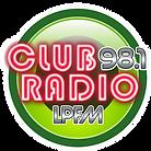 Club Radio 98.png