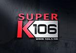 SuperK160.jpg