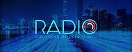 Radiodifusores Corporate Logo 3.jpg