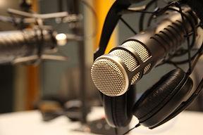 micrófono-para-radio-.jpg