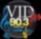 logo_vid_2.png