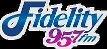 fidelity (1) copy.png