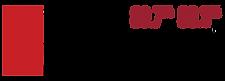 Radio Universidad Logo  HI RES.png
