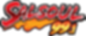 Logo SALSOUL 991 copy.png