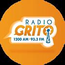 Radio Grito New.png