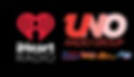 Uno Radio Iheart.png
