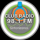 Club Radio 98.1.jpg