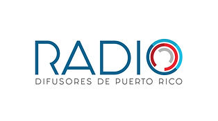 Radio_Difusores_Corporate_Image-2-01.jpg