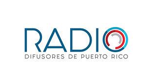 Radio_Difusores_Corporate_Image-2-01.jpg
