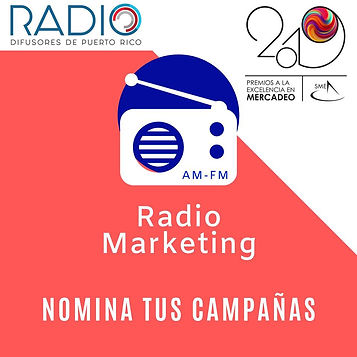 RADIO MARKETING AWARD 2019.jpg