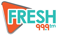 Logo_FRESH999(final).png