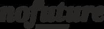 nofuture-logo.png