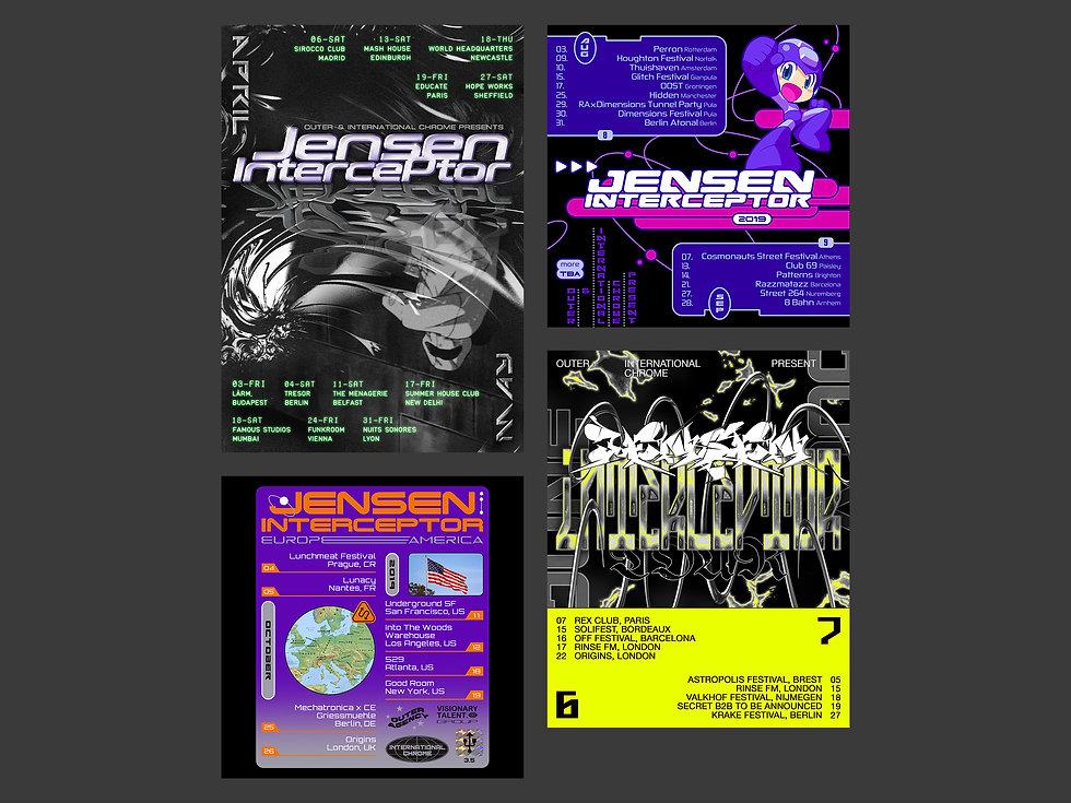 jensen-total_0.jpg