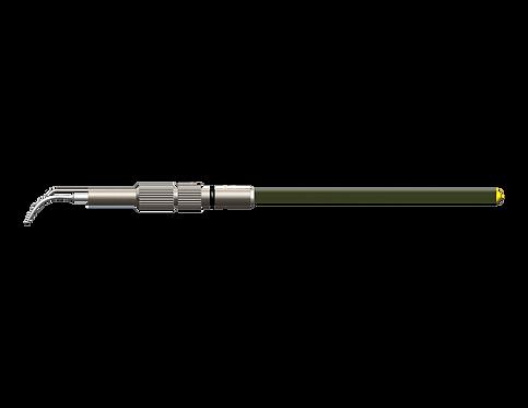 BONART Dental Insert - P-10 Universal Metal - External Water Flow - 30Khz