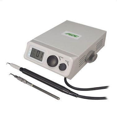 Bonart Ultrasonic Dental Scaler M3II 30K-110V