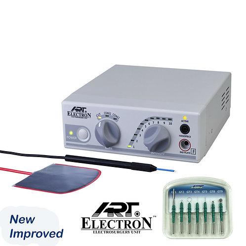 E1 Dental Electrosurgery Cutting Unit