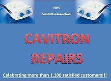 repairs_edited.jpg