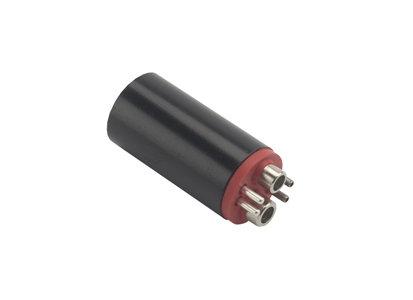 DCI 5-Hole Lamp/Bulb Module