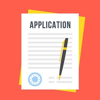 61213444-vector-application-form.jpg