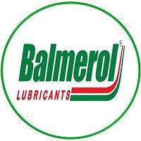 Balmerol logo.jpg