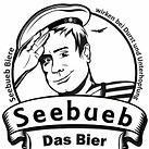 Seebueb Bier