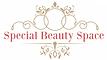 SBS bag logo.png