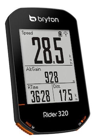rider320.jpg