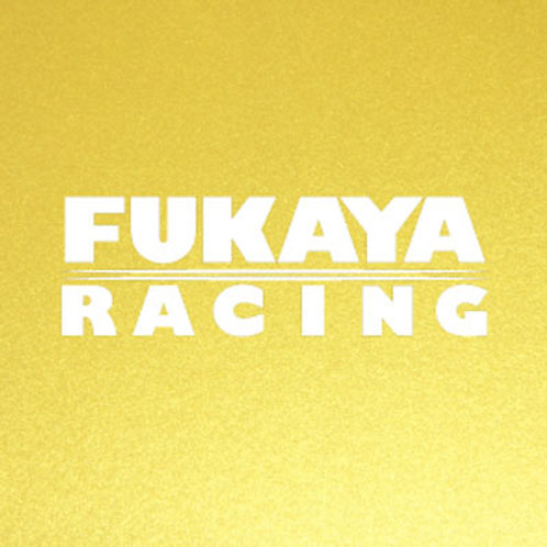 F・R CLUB GOLD