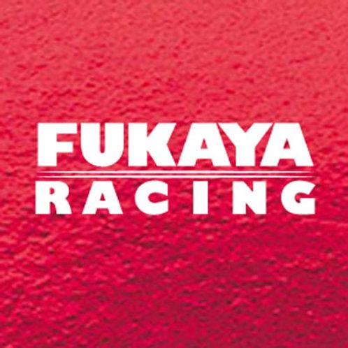 F・R CLUB RED
