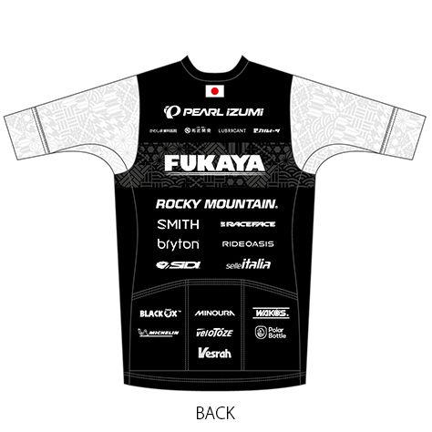 fukaya2021b.jpg
