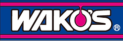 wakos.png